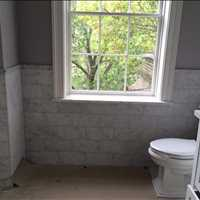 Bathroom Remodeling In Savannah
