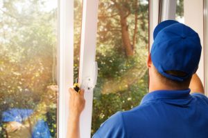 Window Replacement Installers Savannah 912-481-8353